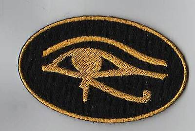 RA Stargate SG-1 TV Show- System Lord Patch