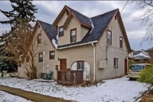 ATTENTION INVESTORS CASH FLOW PROPERTY READY TO GO!!