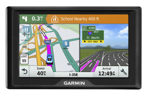 Garmin GPS for sale!