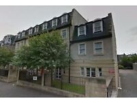 Flat Portobello Edinburgh for Exchange looking for Hamilton or Blantyre
