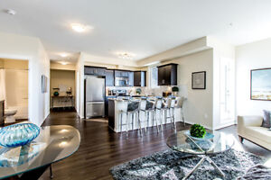 2 bedroom apartments Giroux Estates- GREAT MOVE-IN INCENTIVES!