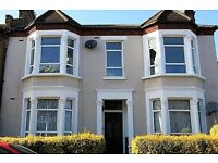** TWO BEDROOM IN BROCKLEY AVAILABLE MID MAY **