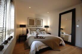 IDEAL double bedroom to RENT with en suite in ME7 KENT
