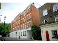 AVAILABLE NOW FOR SHORT OR LONG LET. BEAUTIFUL AND SPACIOUS ONE DOUBLE BEDROOM FLAT. OFF KINGS RD