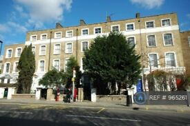 1 bedroom flat in Highgate Rd, London, NW5 (1 bed) (#965261)