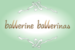 ballerine ballerinas