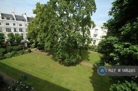 2 bedroom flat in St Johns Wood, London, NW8 (2 bed)