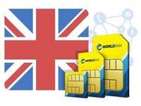 cheap mobile sim card
