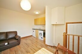 1 bedroom flat in Uxbridge Road, Shepherds Bush