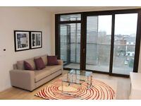 Luxury 1 BED THE ARTHOUSE KINGS CROSS N1C EUSTON RUSSELL SQUARE CAMDEN ANGEL
