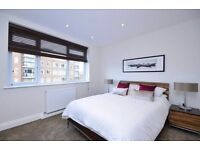 FOUR BED on Belsize road, Swiss Cottage, South Hampstead, Finchley Road,