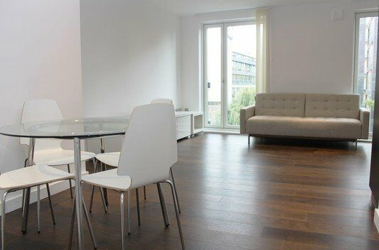 LUXURY 2 BED 2 BATH BALDWIN TERRACE N1 ANGEL ISLINGTON SHOREDITCH HIGHBURY HOXTON ESSEX ROAD