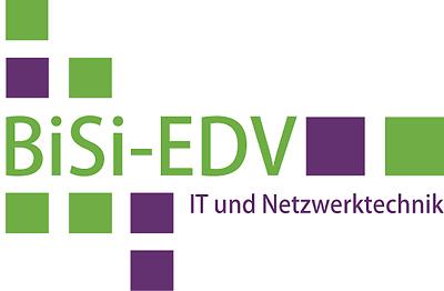 edvzeug2013