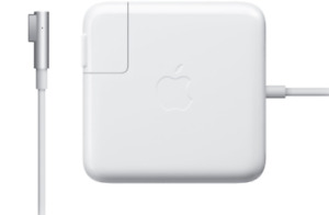 LOOKING FOR A 2010 MACBOOK CHARGER