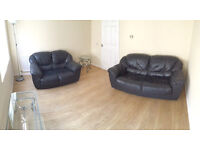 Lovely 1 Bed Apartment in Swansea Marina