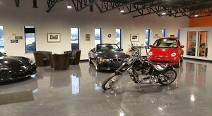 2005 Chevrolet Astro CARGO VAN **ONLY 70000KM**
