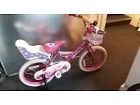 Cheap kids bikes