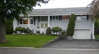 OPEN HOUSE TODAY, SATURDAY OCT 3rd 101 WEYMAN ST 1:30-3:30PM
