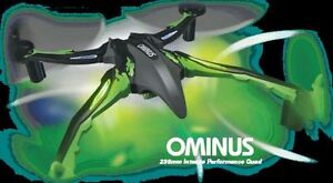 Drone RC Ominus Quadcopter from Dromida Windsor Region Ontario image 5
