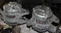 0IIIII0   Lots Jeep TJ parts for sale  0IIIII0