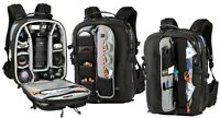 Sac Lowepro Vertex 200 AW