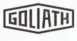 Goliath Exhaust Products