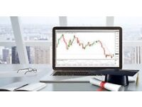 Free Forex Education - 12 month Online Course
