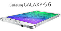 PAY CASH FOR ALL SAMSUNG S4 S5 S6 NOTE 4 **BESTPRICE IN TOWN $$