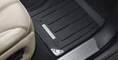Range -Rover -Sport   --