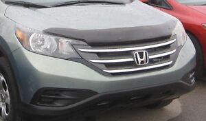Great Accessories For Your Late Model CRV