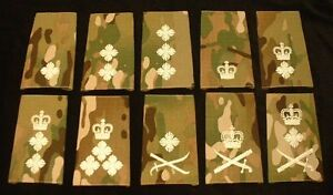 Single-Officers-Multi-Terrain-Pattern-Rank-Slide-Multicam-MTP-Combat-Rank-Slides