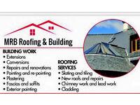 slater , tiler, re-roof specialist - fiberglass -rubber felt roofs