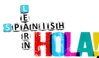 FREE LANGUAGE ASSESSMENT & PERSONALIZED SPANISH/ ENGLISH LESSONS