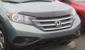 15-16 Honda CRV Accessories - We Can Supply
