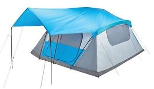 Huge Brand New Outbound 14-Person Tent - $180 (was $399+tax)