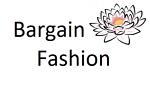 ACNBargainFashion