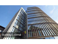 BIRMINGHAM Office Space to Let, B1 - Flexible Terms   5 - 86 people
