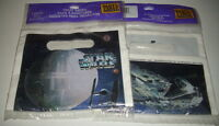 Star Wars Party Supplies -Games,Hats,Decorations,Plates, Invites
