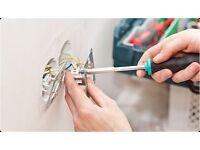 SMALL DOMESTIC ELECTRICAL JOBS - Need any electrical work done around your home?