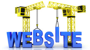 Have A Business? Need  a Website? Contact now.
