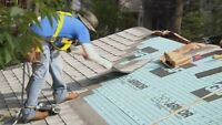 Affordable Roof repairs. And gutter cleaning.