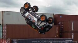 mini-countryman-backflip