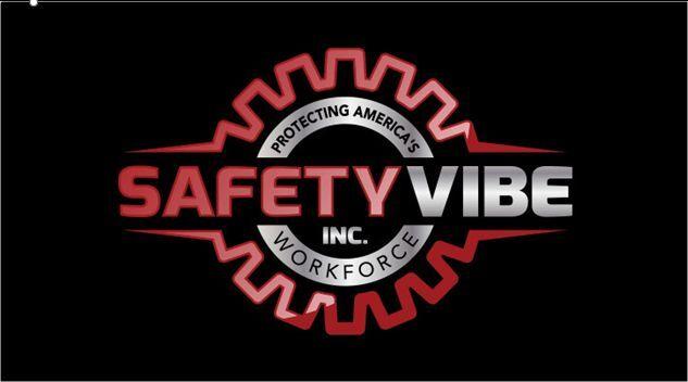 safetyvibe