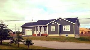 Stephenville. For Rent 2 Bdrm 1 Bath Newer Apartment.