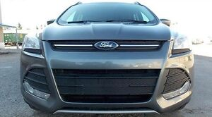 Well Maintained: 2013 Ford Escape SE SUV