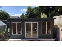 Lillevilla Log Cabin | 345