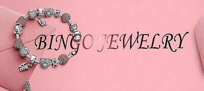 highlyjewelry
