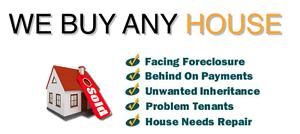 We Buy Any House Sydney City Inner Sydney Preview