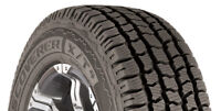P275/60R20 COOPER DISCOVER XT4 A LIQUIDER, NEUF PRIX IMBATTABLE Laval / North Shore Greater Montréal Preview