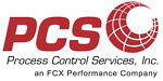 Process Control Services
